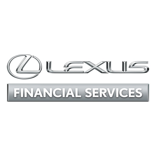 Lexus Financial Services >> Mylfs Lexus Financial By Toyota Motor Credit Corporation