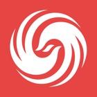 凤凰视频HD-精选全球头条新闻的短视频平台 icon
