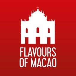 Flavours of Macao