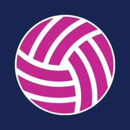 TopYa! Volleyball