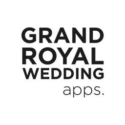 Grand Royal Wedding Apps