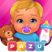 Baby care game & Dress up Hack Online Generator