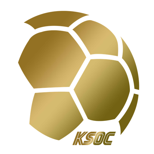 Kick Soccer Coin - Core Wallet for Mac