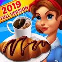 Fast Food Craze - Cooking Game Hack Gems Generator online