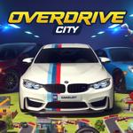 Overdrive City Hack Online Generator  img