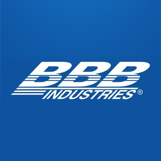BBB Industries eCatalog