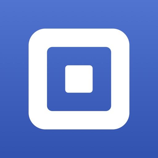 Square Invoices: Invoice Maker
