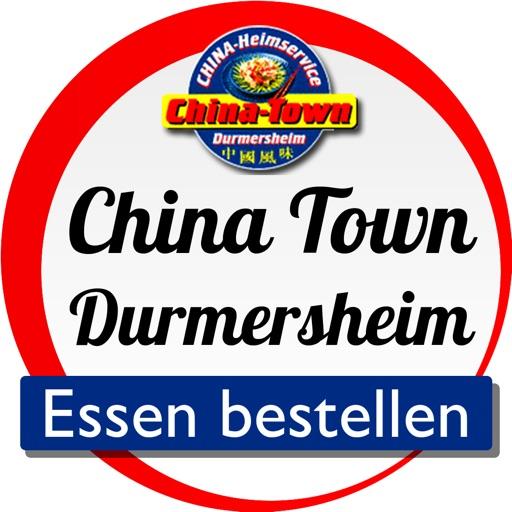 China Town Durmersheim