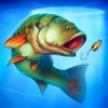 Fishing 3D AR - iPhoneアプリ