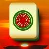 Mahjong Star! - iPadアプリ