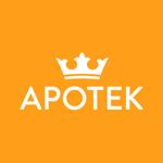 Kronans Apotek – Mina recept на пк