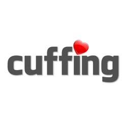 Cuffing™ - Online Dating App