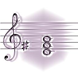 Easy Harmony