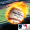 App Icon for MLB Home Run Derby 2021 App in United States IOS App Store