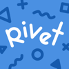 Rivet: Better Reading Practice - Area 120 by Google