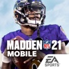 Madden NFL 21 Mobile Football - スポーツゲームアプリ