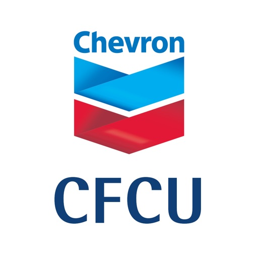 Chevron FCU Mobile