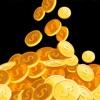 アイドルコイン 【メダルゲーム】 Idle Coins - iPhoneアプリ