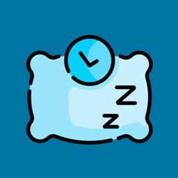 Sleepzy