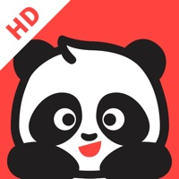 Codes for PandaABC HD Hack