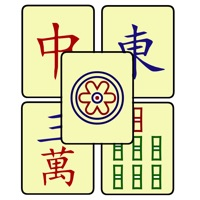 WatchMahjong Hack Resources Generator online