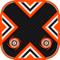 App Icon for Spirals. App in Venezuela IOS App Store