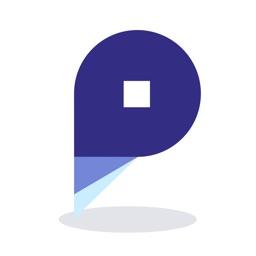 페이히어 포스 - Payhere POS