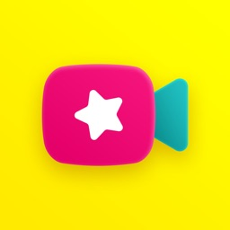 Pocket Video Editor & Maker