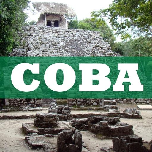 Coba Ruins Cancun Mexico Tour