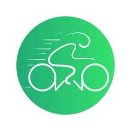 Awabike - Smart Bike Sharing