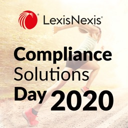 Compliance Solutions Day 2020