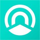 naon Smart Home & Living icon