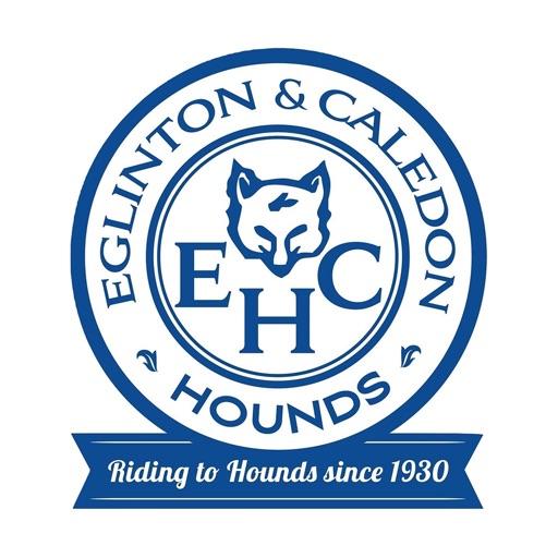 Eglinton & Caledon Hounds
