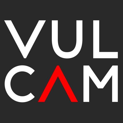 VULCAM