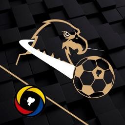 FutbolEc