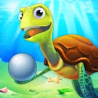 Codes for Reef Rescue: Match 3 Adventure Hack