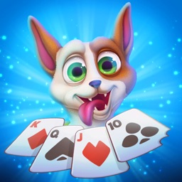 Solitaire » Card Game