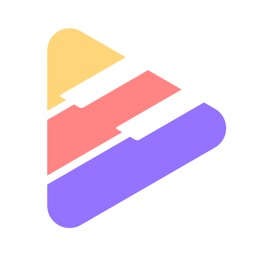 StarTap - Tap your music