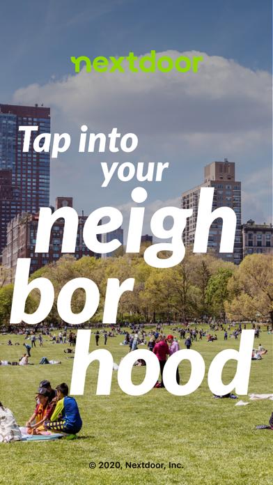 Nextdoor: Local Neighborhood wiki review and how to guide