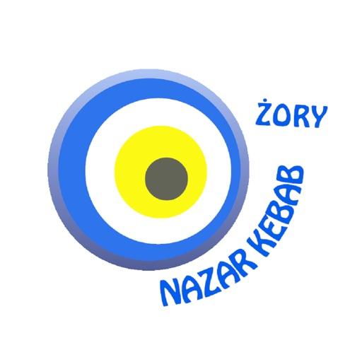 Nazar Kebab Żory