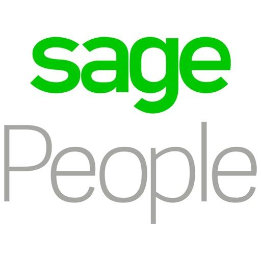 Sage People