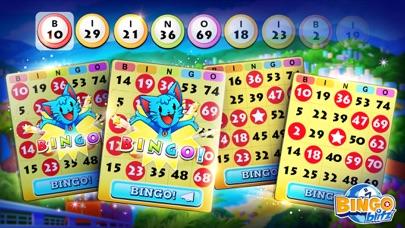 download Bingo Blitz™ - Bingo Games