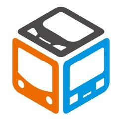 バス比較なび - 日本最大級の高速バス比較アプリ