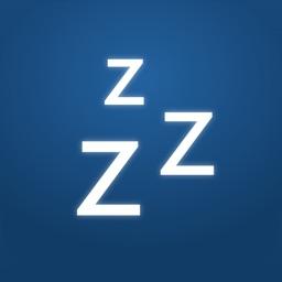 zLight zzz