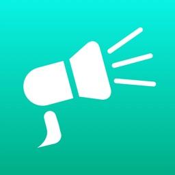 Hit Em Up Mass Text | Bulk SMS