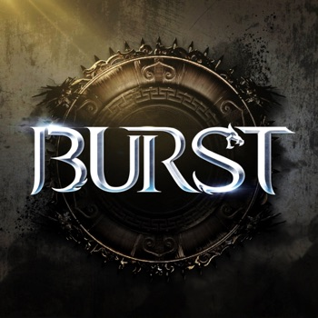 [ BURST ] 버스트(BURST) v1.0.5 [ Custom Stats Value & More ] Download