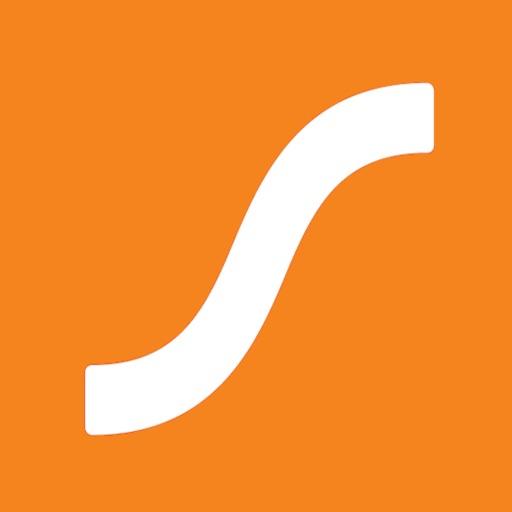 Saasu Online Accounting iOS App