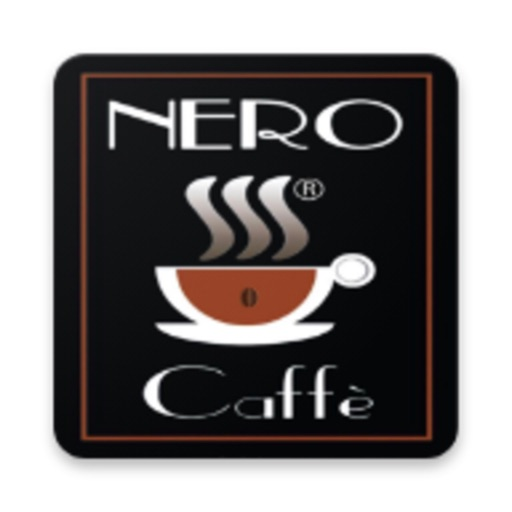 Baixar NERO CAFFE para iOS