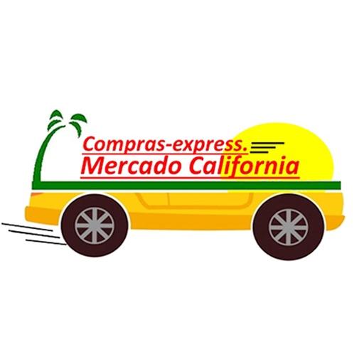 Mercado California