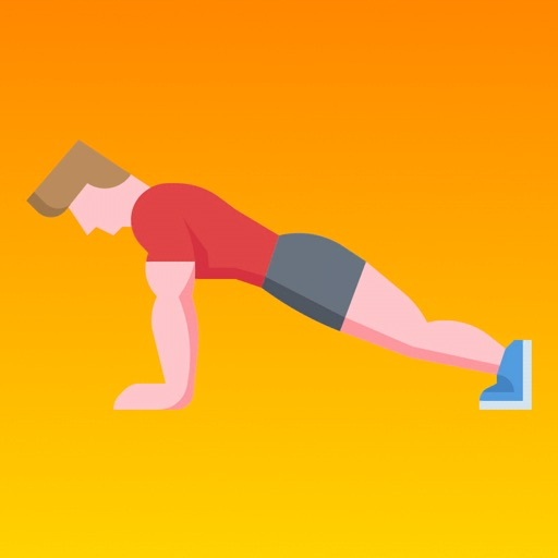 Quick Workout - Home Exercise